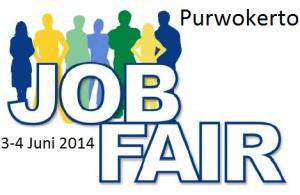 004-Job Fair Purwokerto UnSoed Juni 2014
