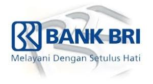 006-Lowongan Kerja Terbaru, Lowongan Kerja Bank BRI SMA SMK MA D3 S1 Semua jurusan