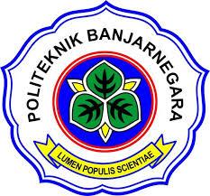 Politeknik Banjarnegara