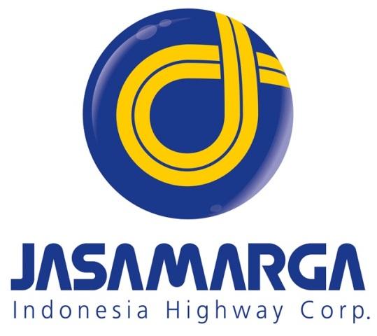 009 - Lowongan Jasa Marga Terbaru Juli 2014 Sarjana