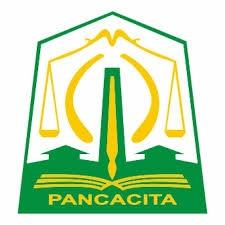 Daftar Instansi Pemerintah Aceh yang mendapatkan alokasi Formasi CPNS 2014