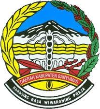 Informasi Formasi CPNS 2014 Kabupaten Banyumas