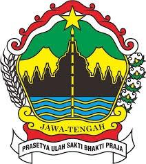 Informasi Lowongan CPNS 2014, Provinsi Jawa Tengah membuka 1.538 Formasi